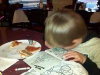 Johnnie's Restaurant & Pizza