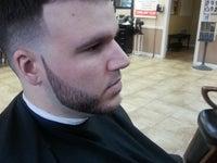 True Reflections Barber Beauty & Braids
