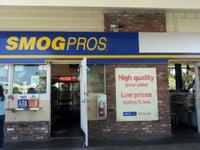 Smog Pros