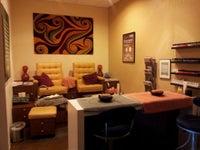 Matthew Michaels AVEDA Salon & Spa