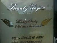 Beauty Utopia