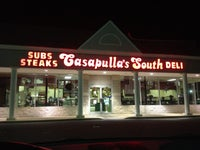 Casapulla's South Deli