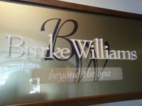 Burke Williams Spa