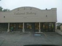Calumet Bakery