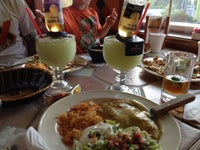 La Torre Mexican Restaurant
