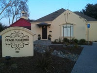Heads Together Salon and Day Spa