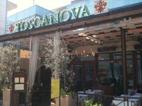 Toscanova