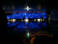 Foothill Bowl