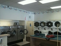 Brights Laundry & Dry Cleaning