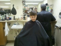Daryl's Style & Barber Shop