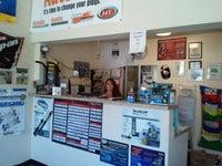 TCM Auto Services