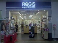 Regis Salon East Town Mall