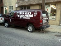 Lattanzio's Linn 1-Hour Cleaners
