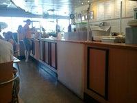 Acacia Cafe