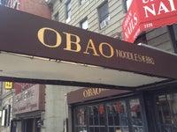 OBAO Midtown