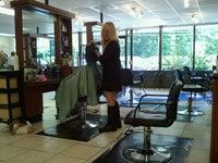 Wow U Salon