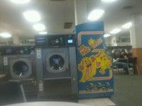 JJ's Laundromat Tan Salon