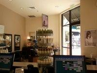 Barnette's Salon