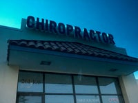 Family Healthcare Chiropractic Center