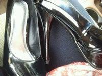 Bannockburn Shoe Repair