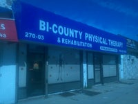 Bi-County Physical Therapy