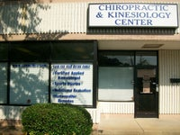 Chiropractic and Kinesiology Center