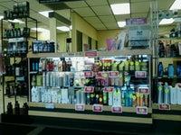 BoRics Hair Care