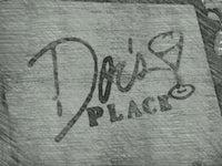 Doc's Place