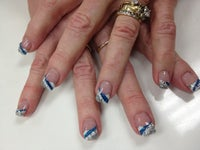 Anna's Nails 2