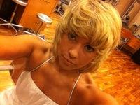Mia & Maxx Hair Studio