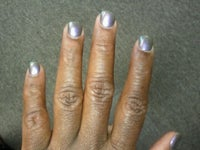Nail Care by Kristy