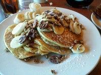 Butterfield's Pancake House & Restaurant