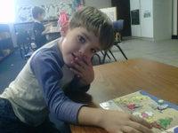 Clear Lake Montessori School
