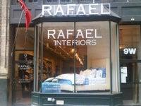 Rafael Interiors