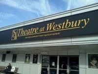 NYCB Theatre at Westbury