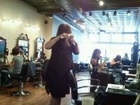 Hair Theater