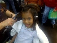 Yanira Hair Specialist