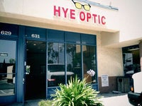 Hye Optic - Glendale