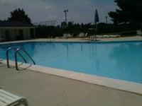Kinderton Country Club