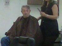 King's Barber