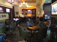 Austin Metropolitan Club