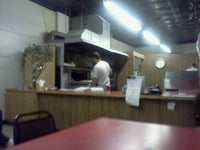 Jake's Gourmet Pizza
