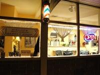 Cypress Street Haircuts