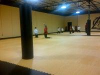 Northwest Tiger Rock Tae Kwon Do Academy