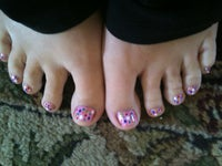 Claymont Nails