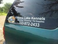 Abbie lake kennels