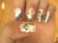 Seven Nails