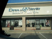 Dream Weaver Salon & Day Spa