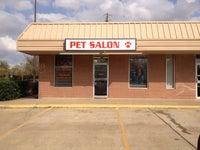 Studio Pampered Pets