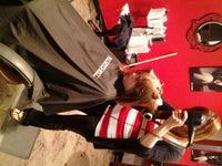 Studio 720 Salon